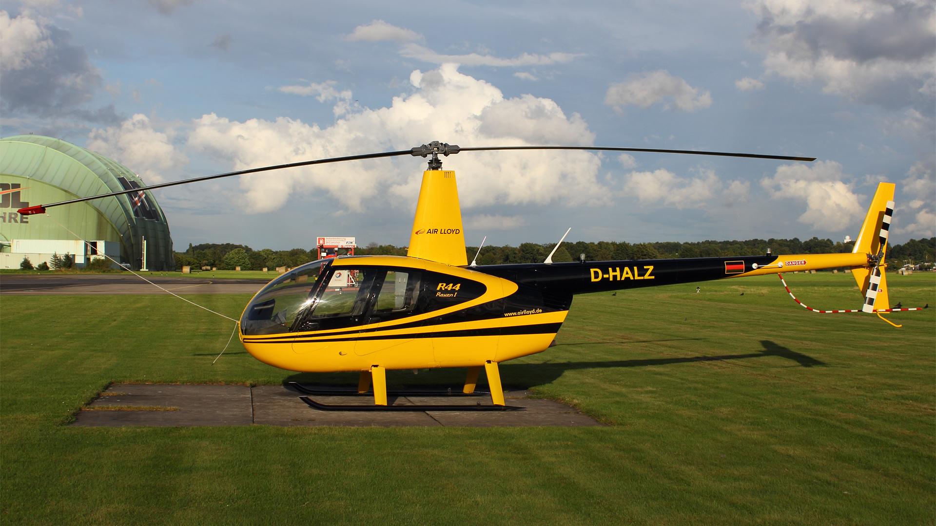 D-HALZ-1 R44 ESS 201509