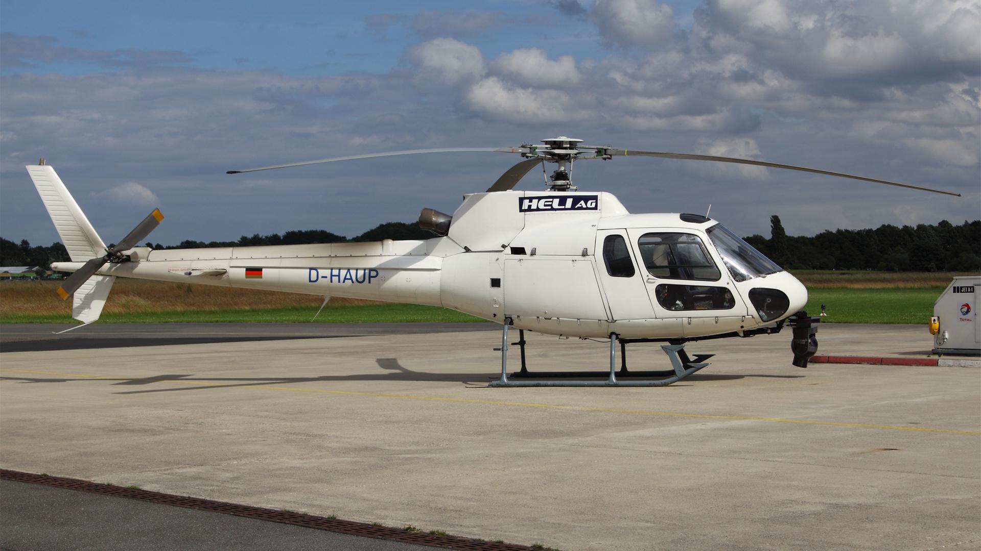 D-HAUP-1 AS350 ESS 201206