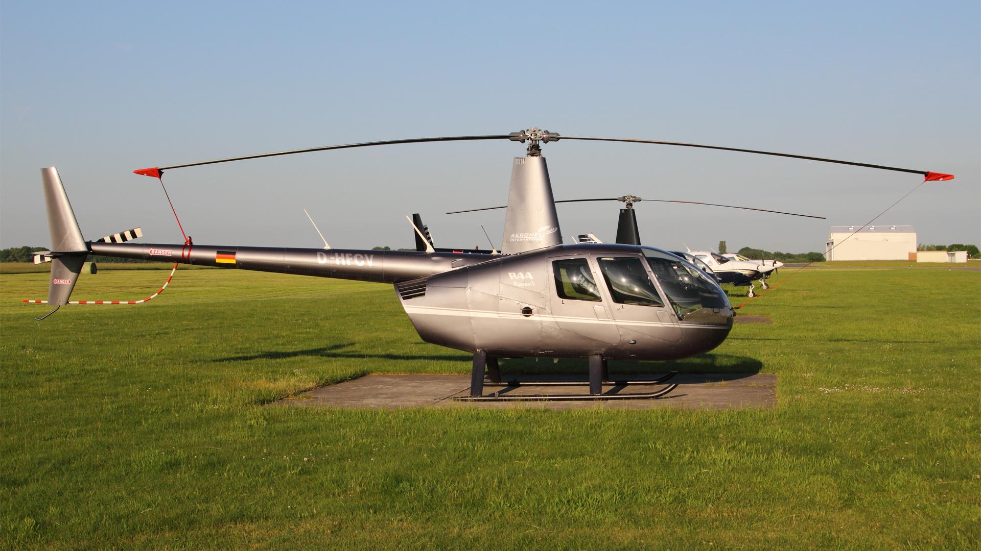 D-HFVC-1 R44 ESS 201006