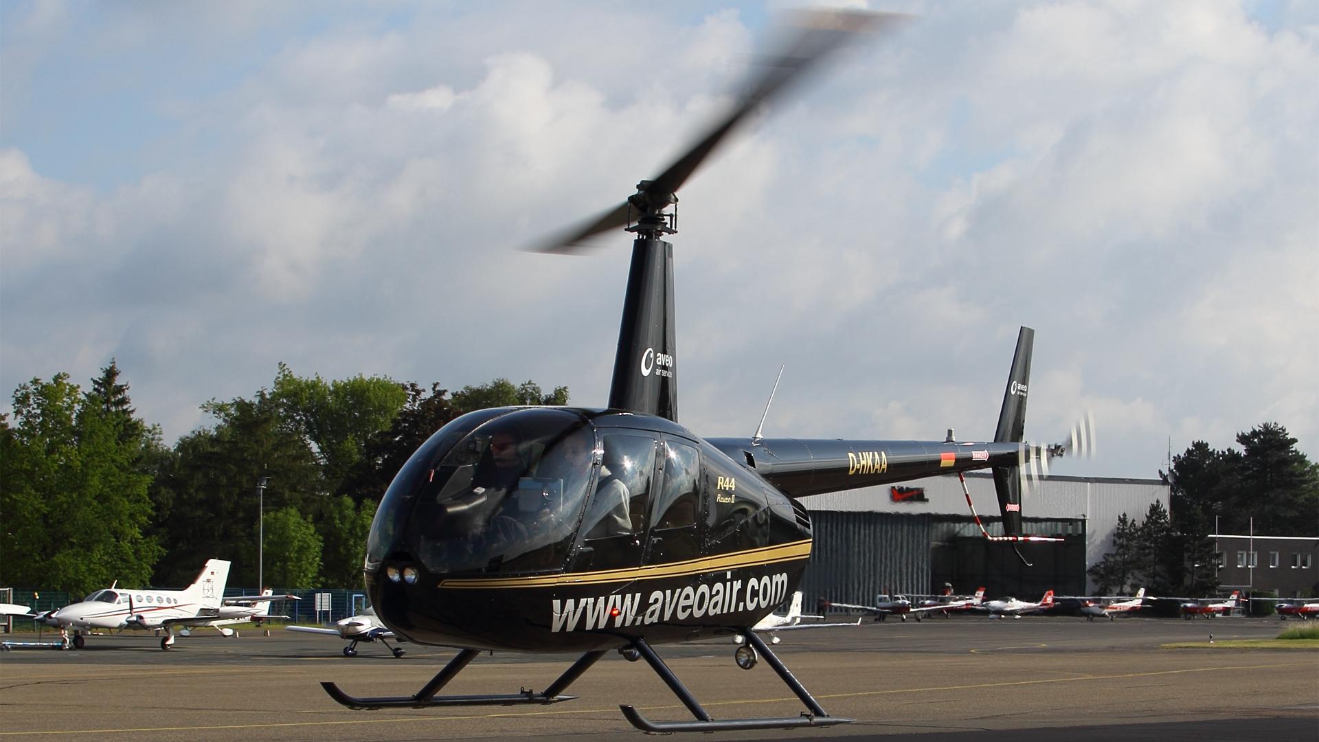 D-HHKA-1 R44 ESS 201505