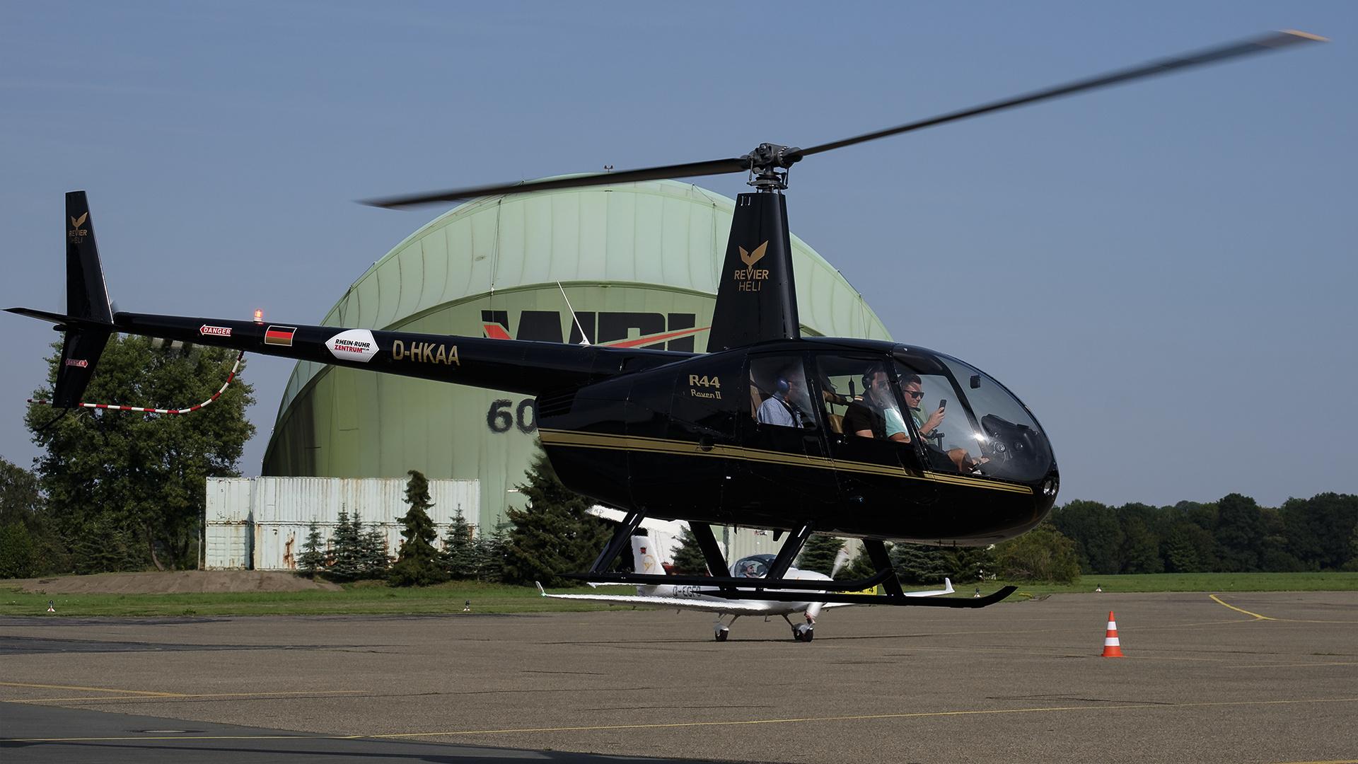 D-HKAA-1 R44 ESS 201908