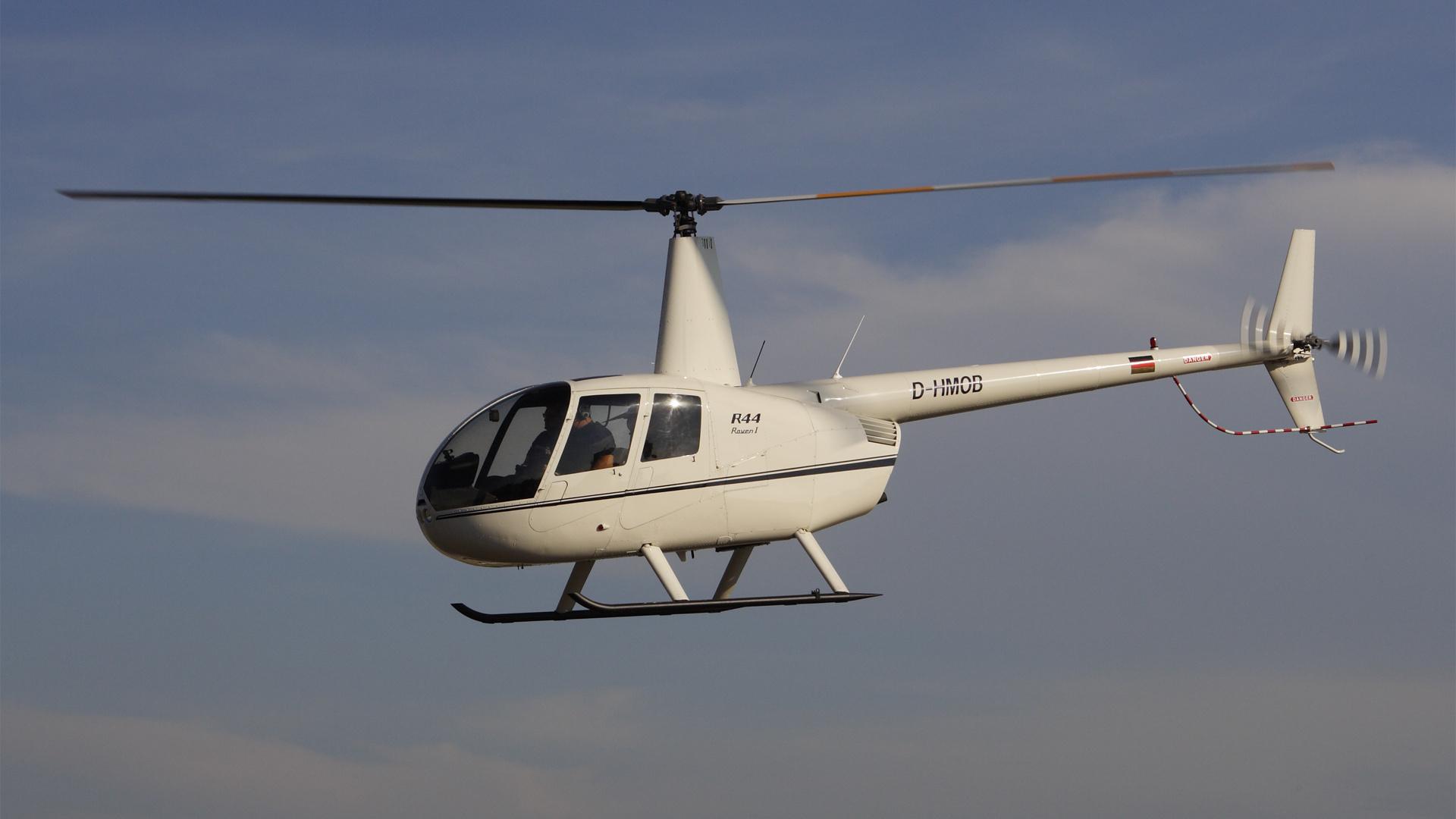 D-HMOB-1 R44 ESS 200906