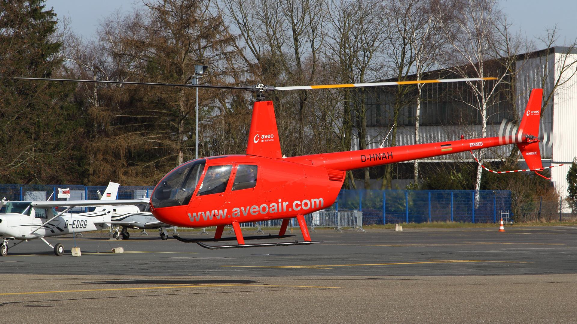 D-HNAH-1 R44 ESS 201502