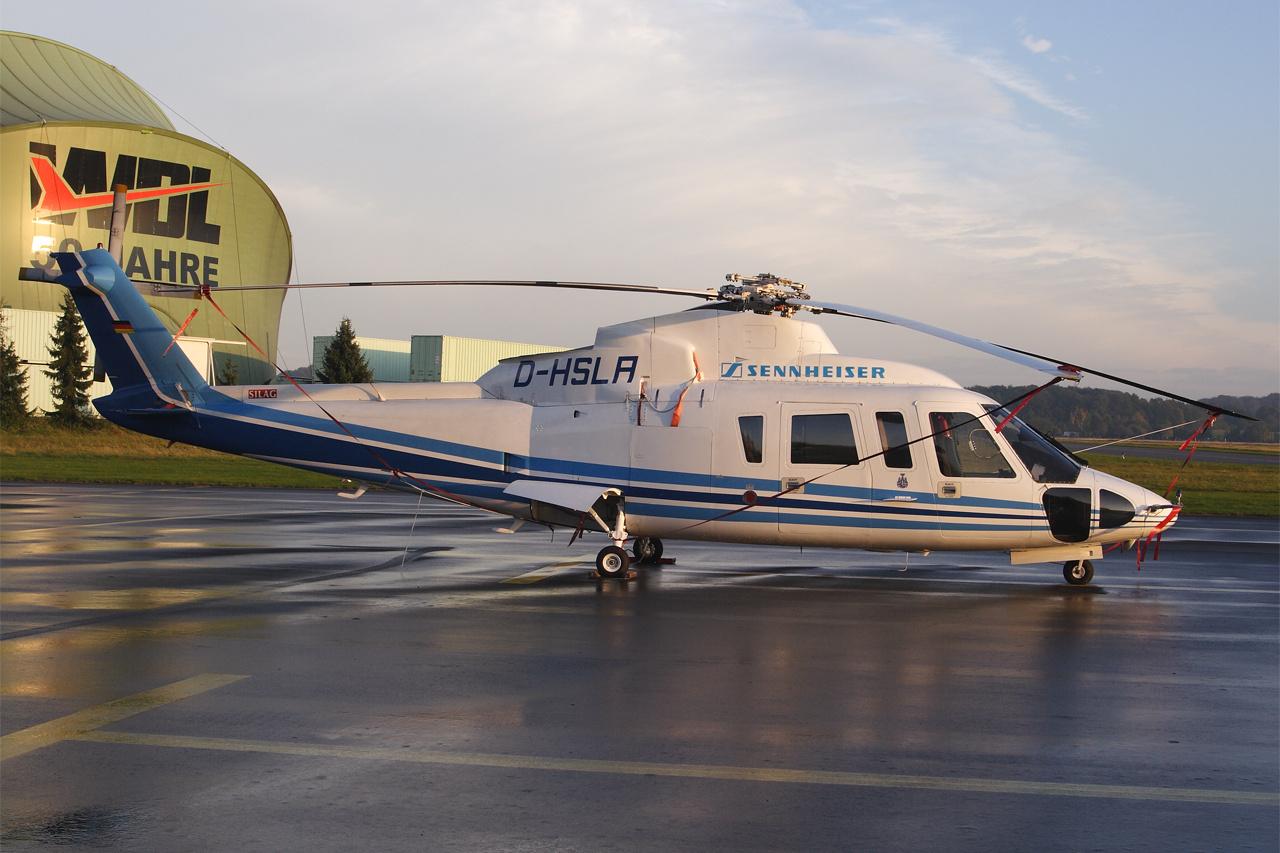 D-HSLA-1 S76 ESS 200510