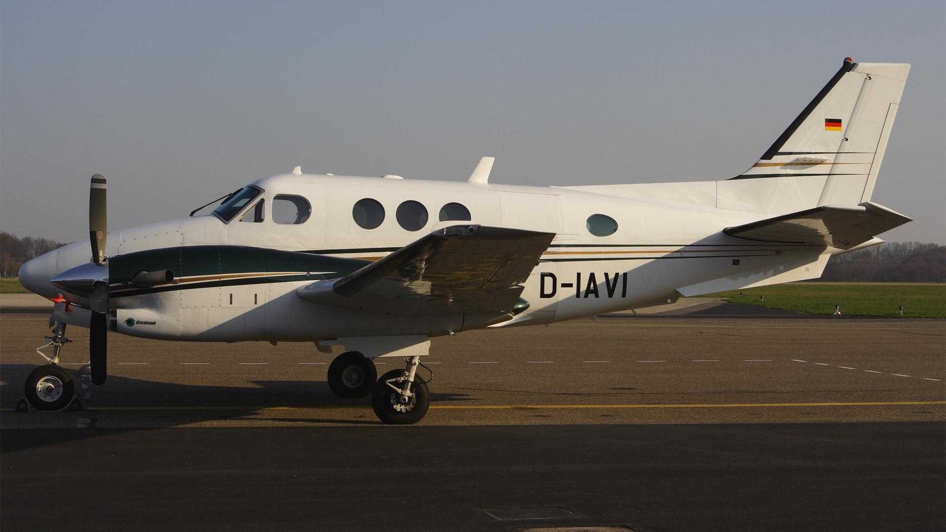 D-IAVI-1 B90 ESS 200904