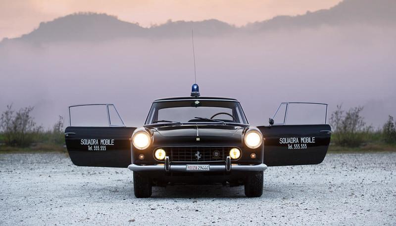 ferrari-250-gte-police-car (7)