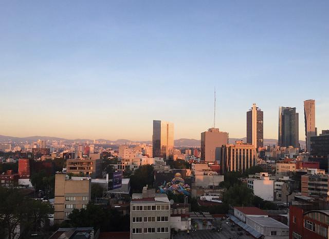 PHOTO MEXICO