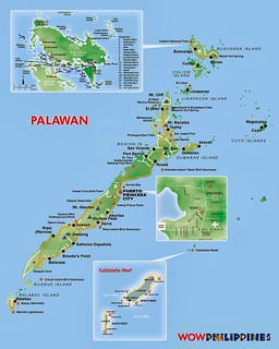 51326-palawanmap1 | by redmaletatravels