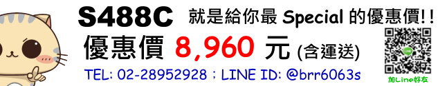 49812577816_c25081f666_o.jpg