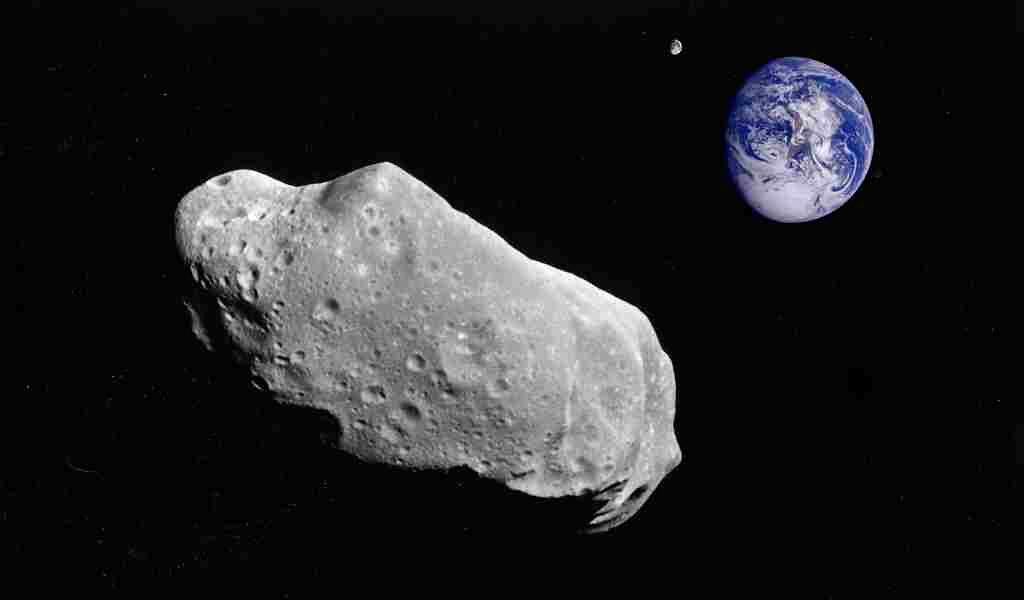 découverte-de-19-nouveaux-astéroïdes-interstellaires