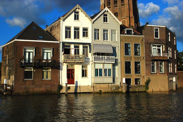 Dordrecht, Netherlands, 2297