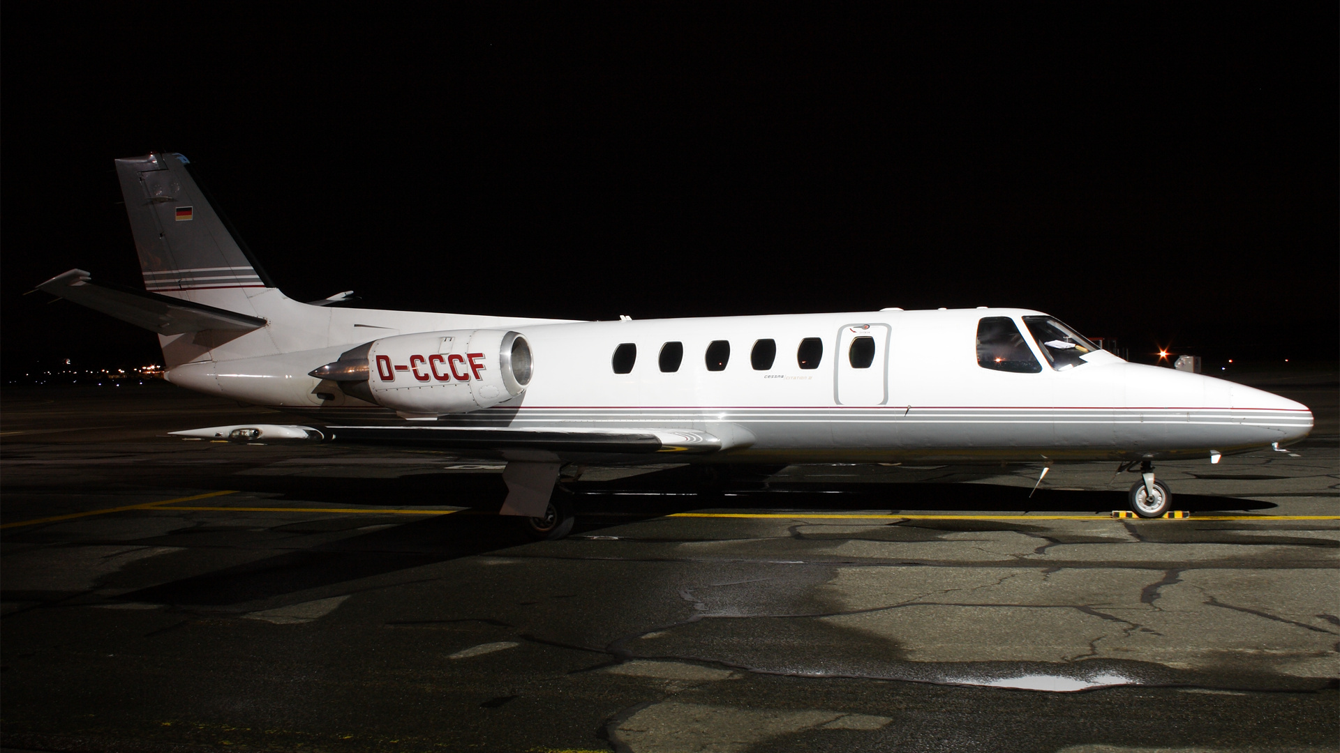 D-CCCF-2 C550 ESS 200801