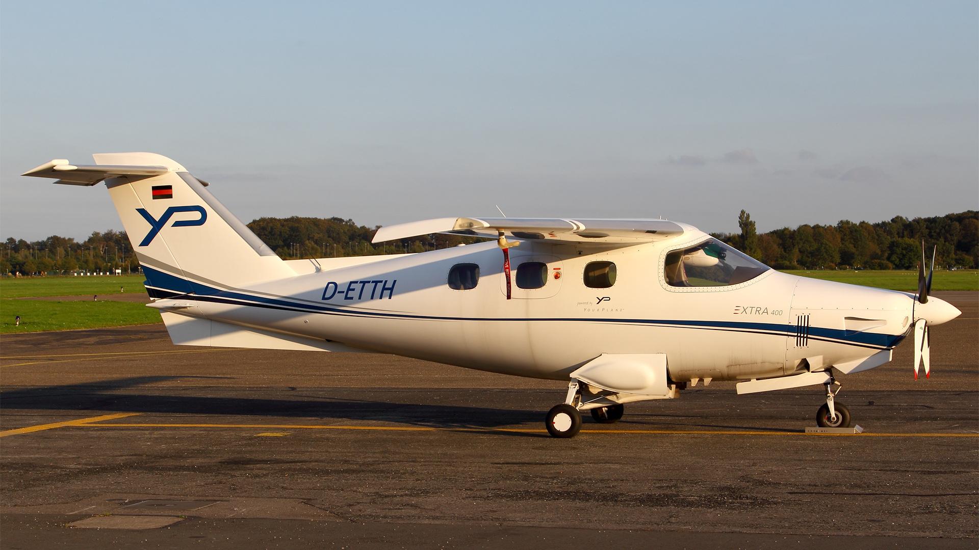 D-EETH-1 EXTRA400 ESS 201409