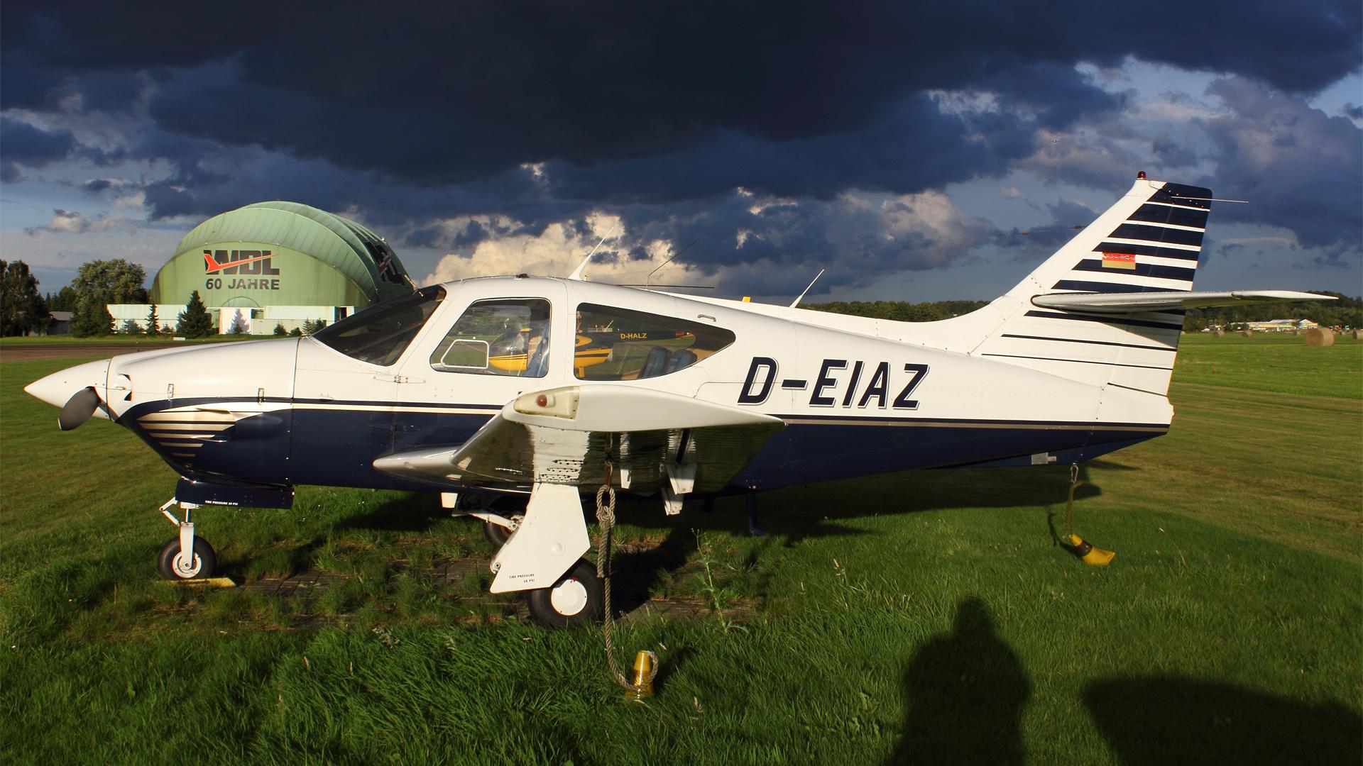 D-EIAZ-1 RC 112 ESS 201509