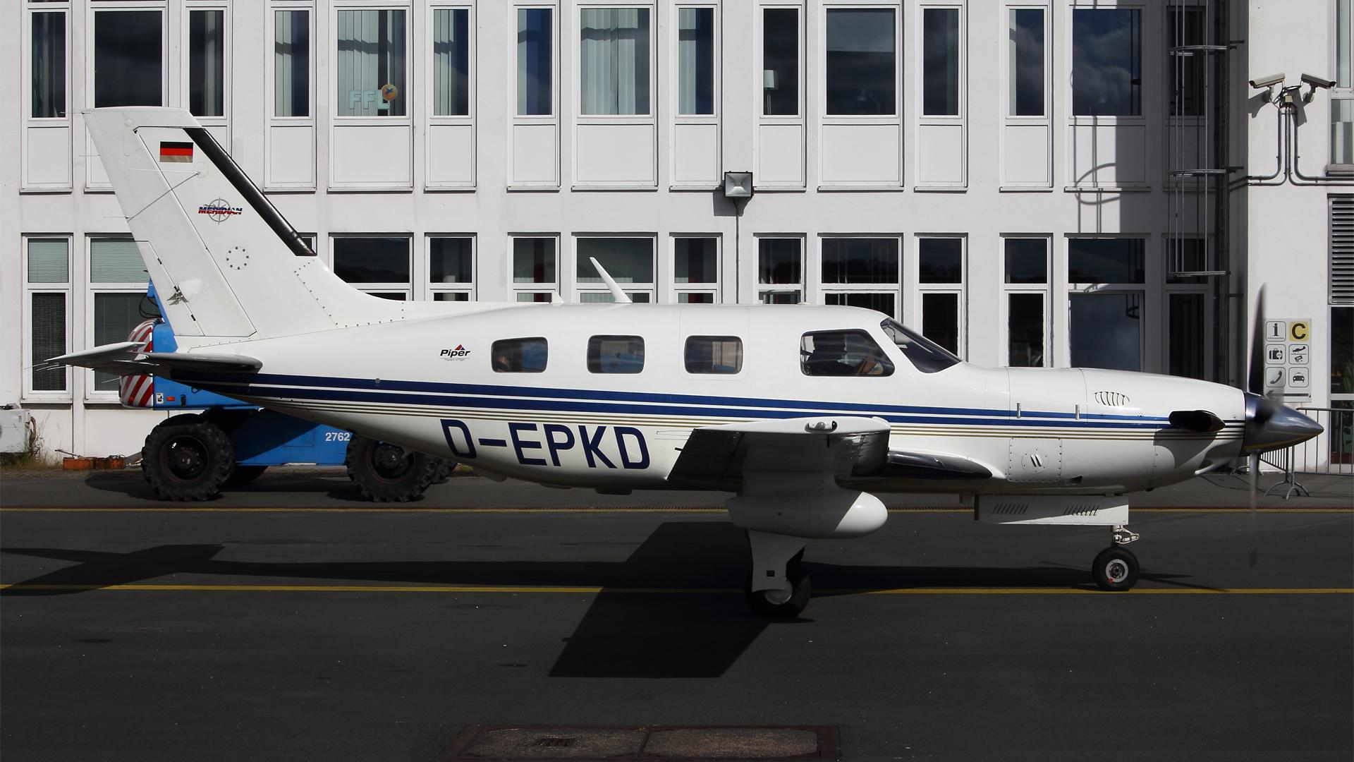 D-EPKD-1 PA46 ESS 201405