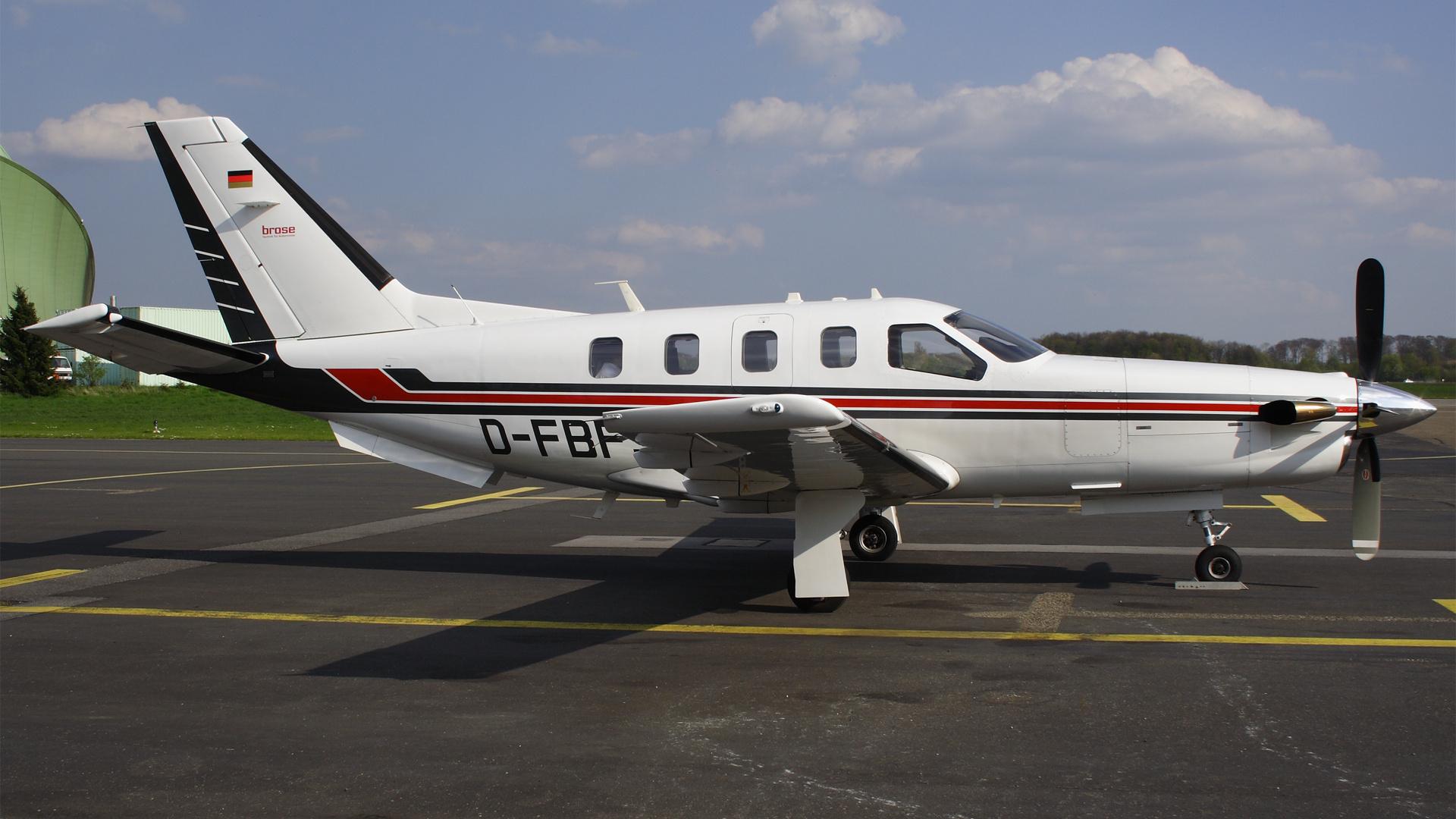 D-FBFS-1 TMB700 ESS 200804