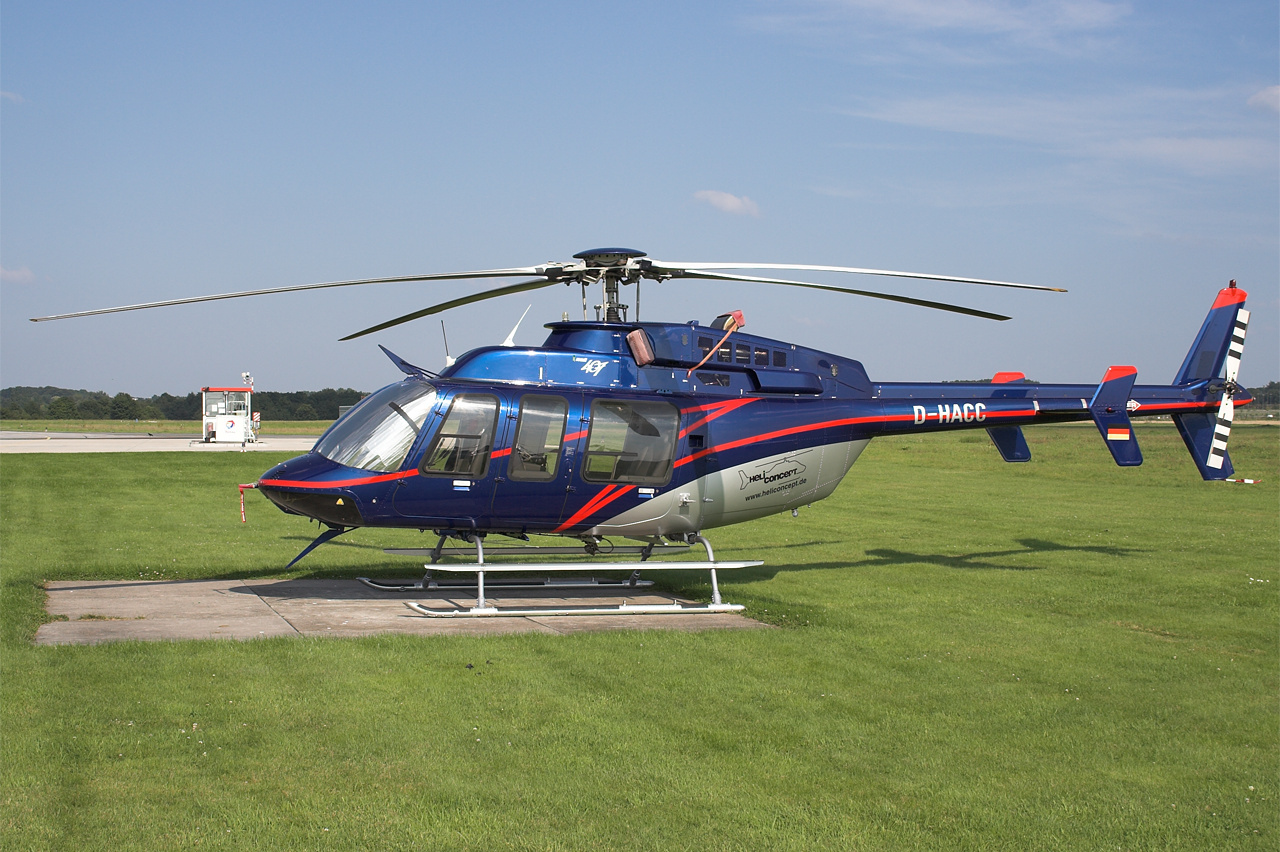 D-HACC-1 B407 ESS 200508