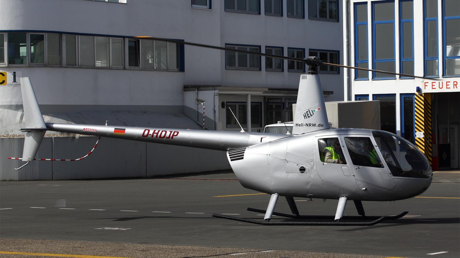 D-HDJP-1 R44 ESS 201604