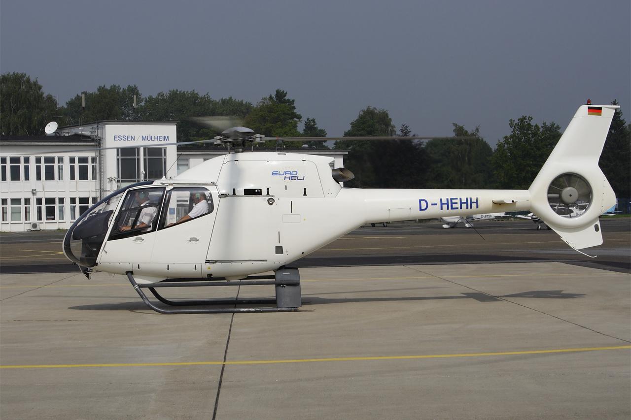 D-HEHH-1 EC120 ESS 200708