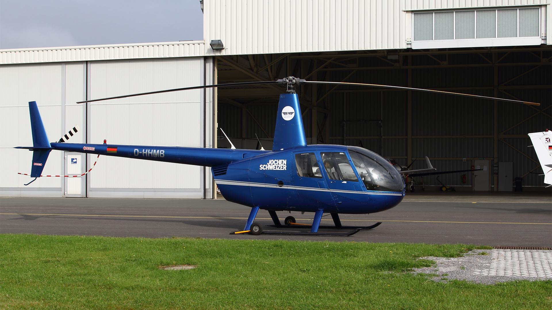 D-HHMB-1 R44 ESS 201409