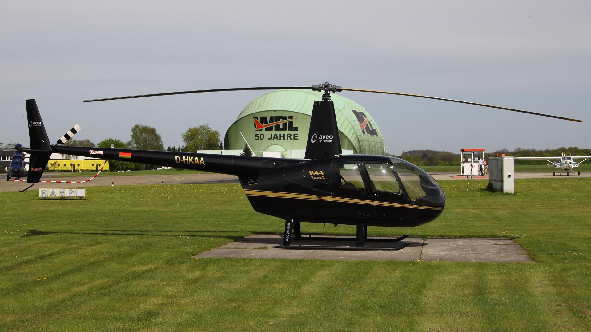 D-HKAA-1 R44 ESS 201204