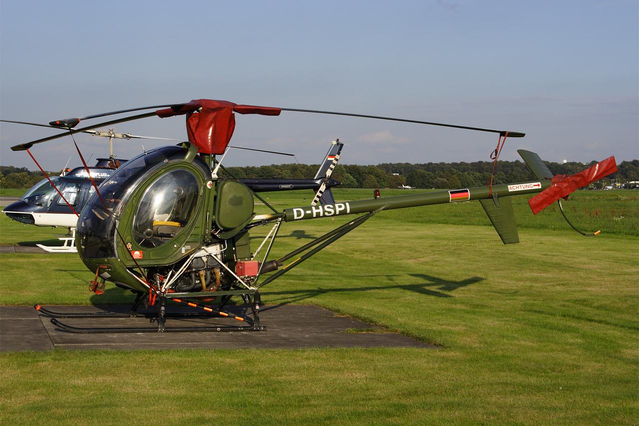 D-HSPI-1 H200 ESS 200709