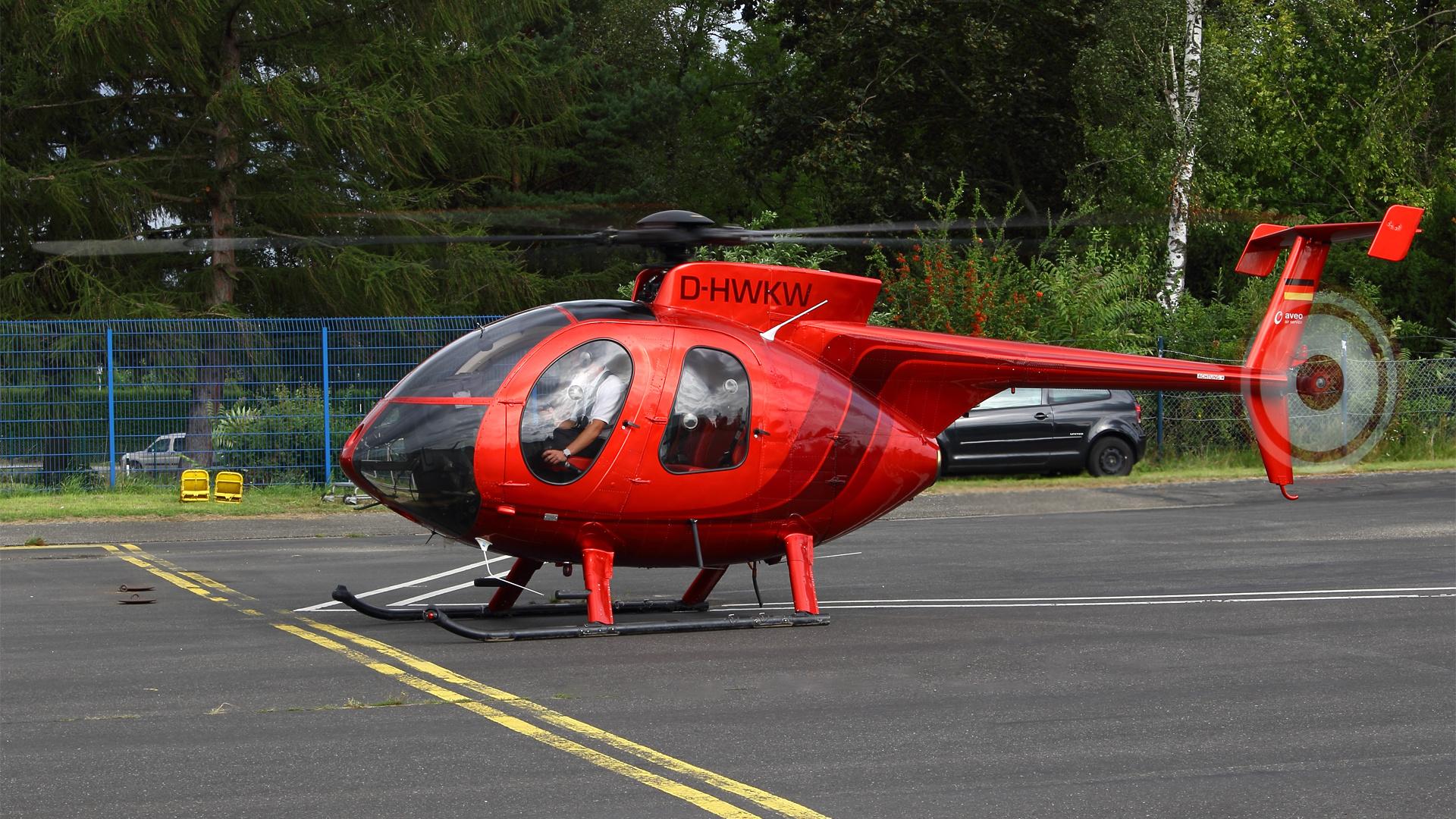 D-HWKW-1 H300 ESS 201412