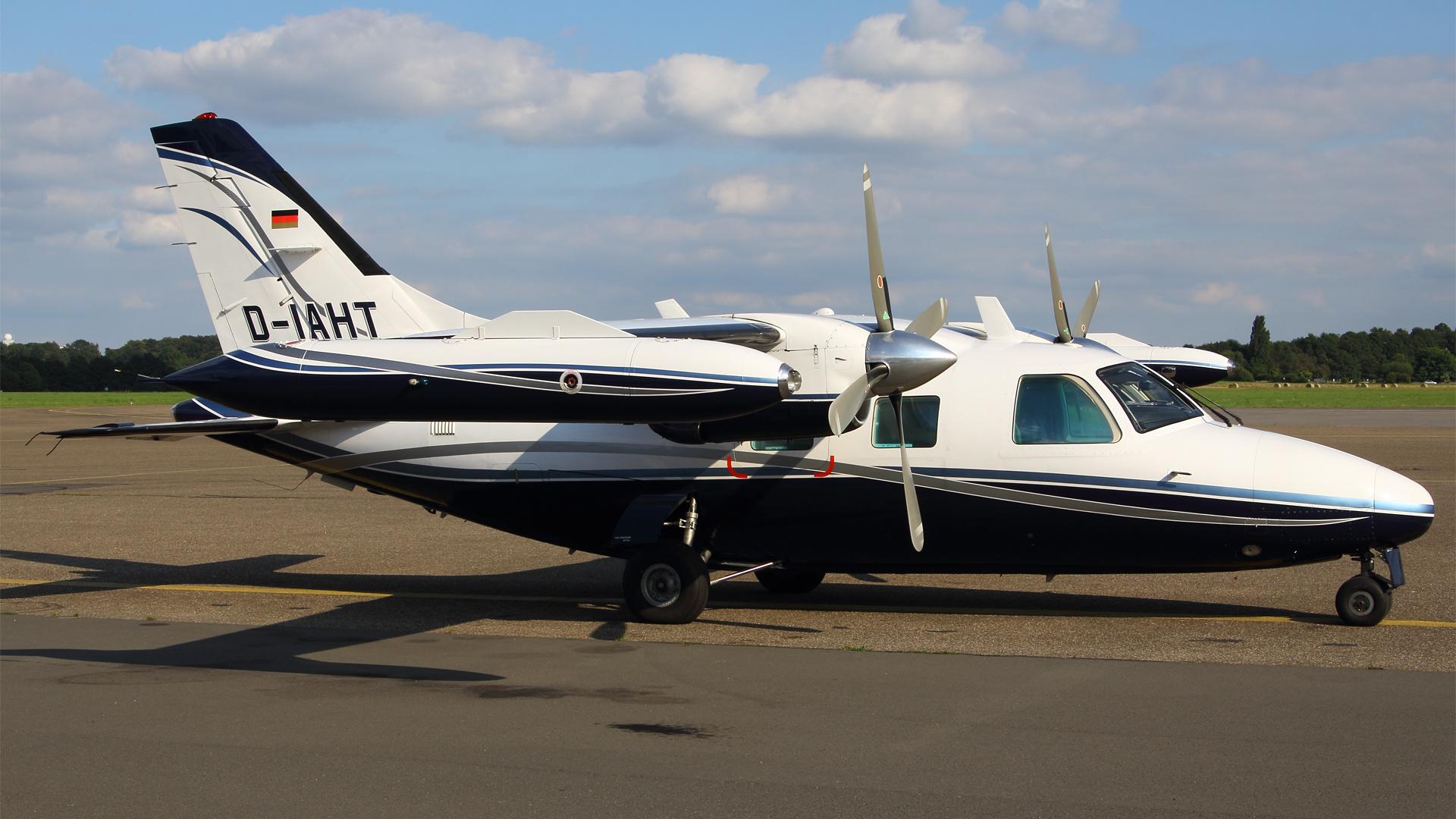 D-IAHT-1 MU2 ESS 201208