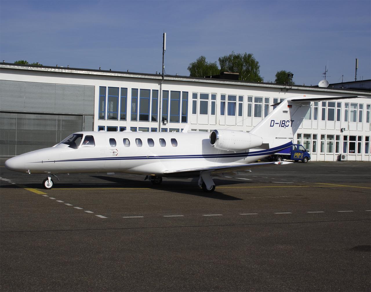 D-IBCT-2 C550 ESS 200704