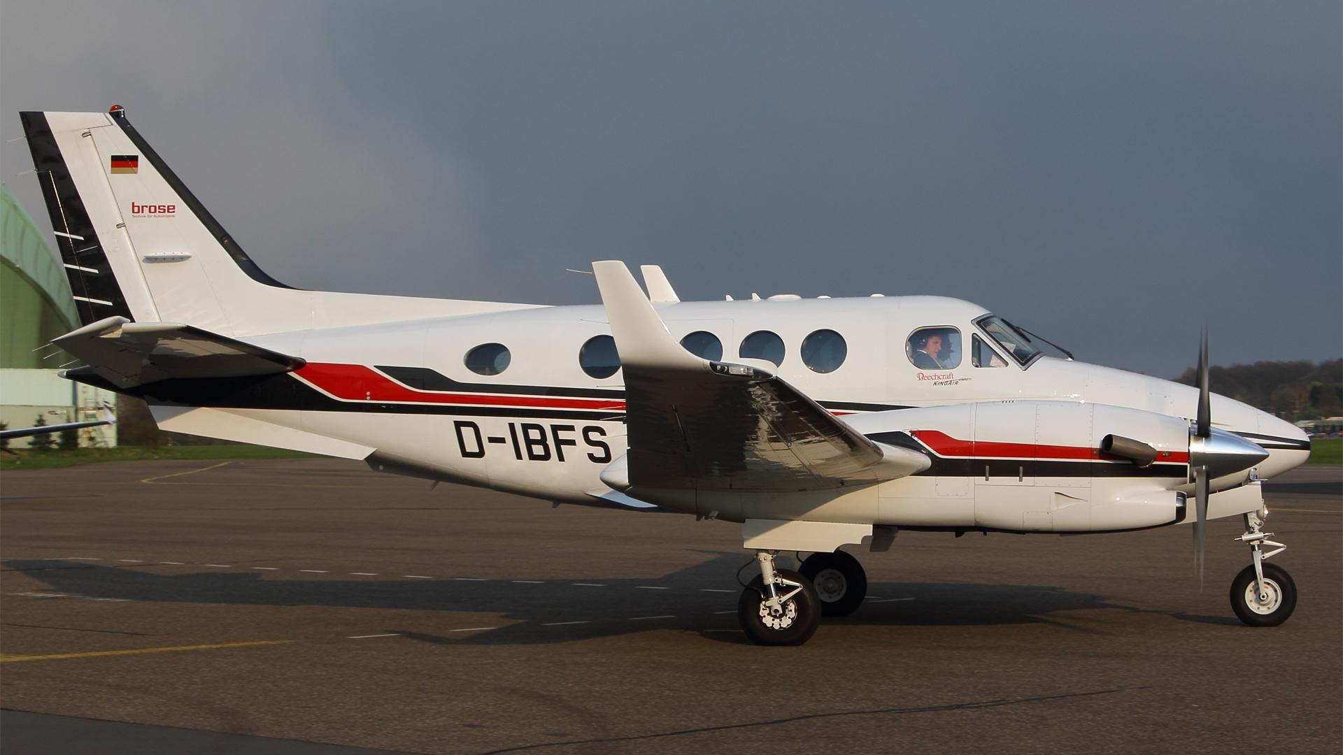 D-IBFS-1 B90 ESS 201403