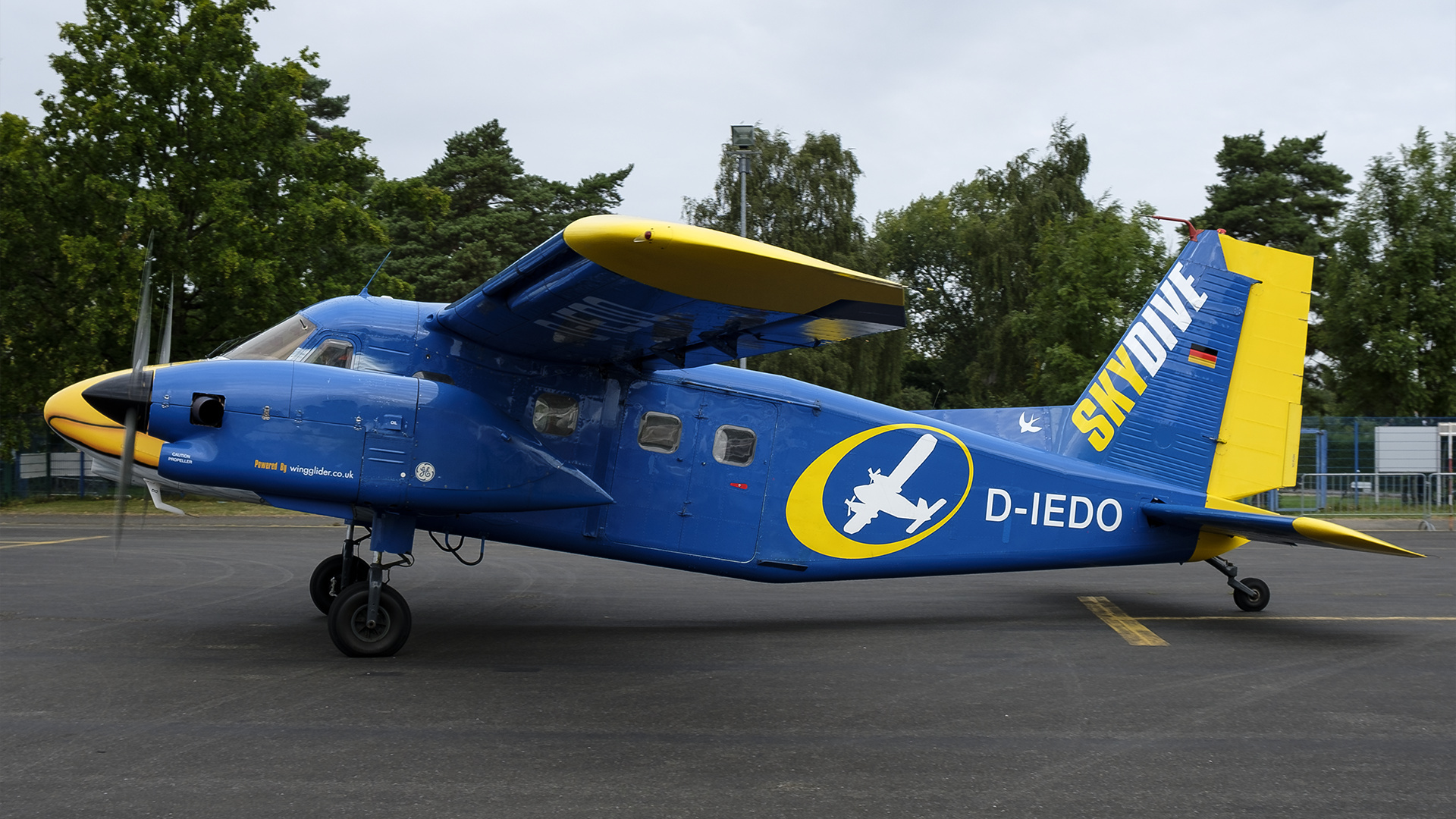 D-IEDO-4 DO28 ESS 201709