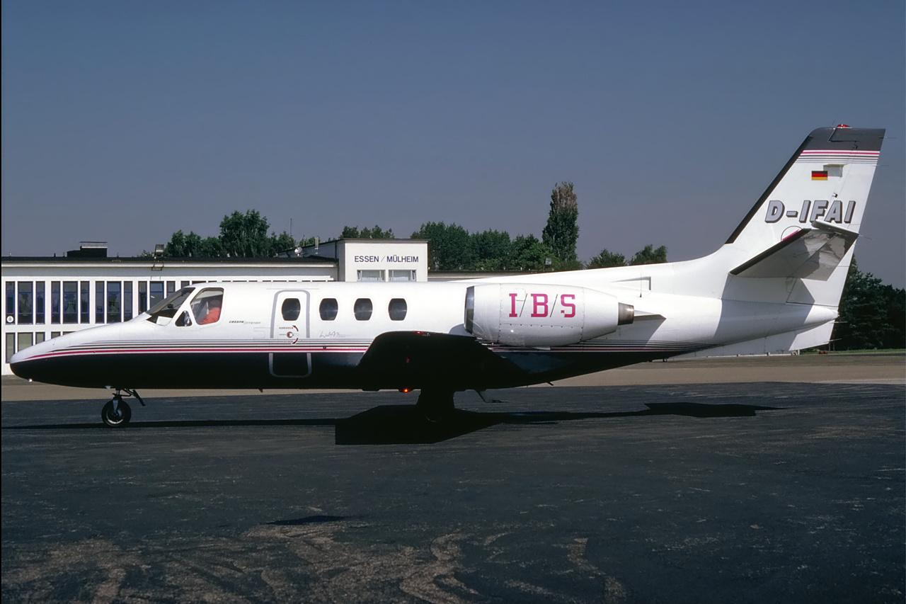 D-IFAI-1-C500 ESS 198000