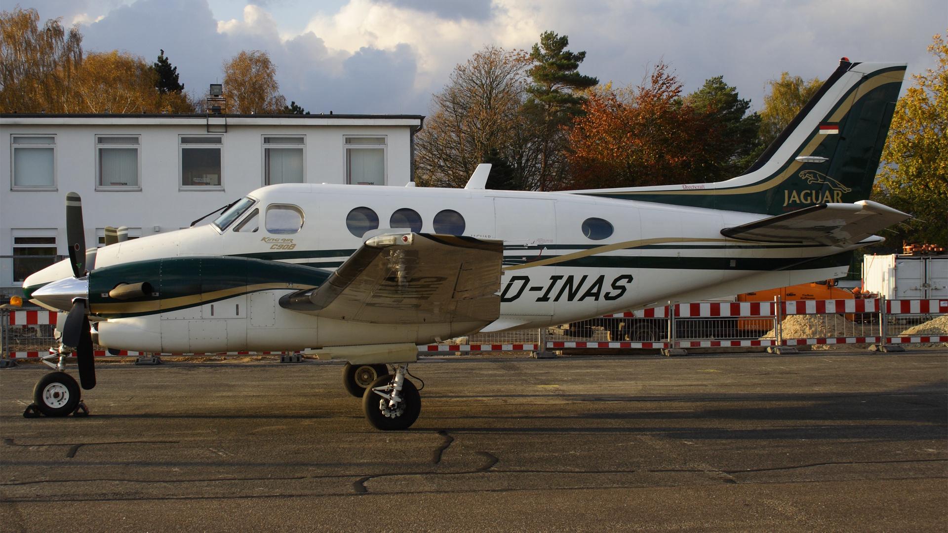 D-INAS-1 B90 ESS 200810