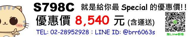 49812945657_da28056b39_o.jpg