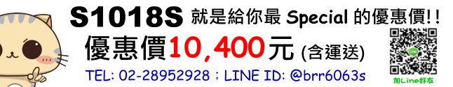 49813027132_7d2b8804e1_o.jpg
