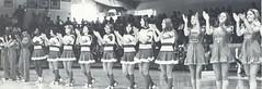 1976-77 Red Devils Scrapbook