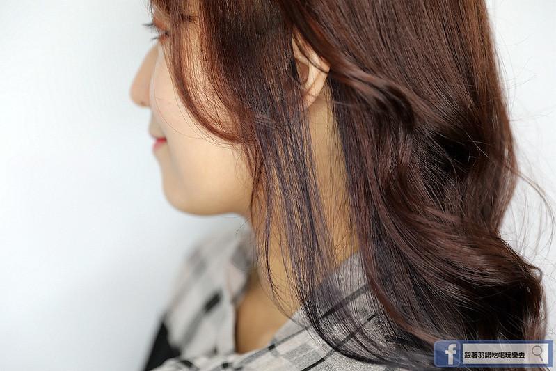 Bravo Hair Salon 士林美髮沙龍235