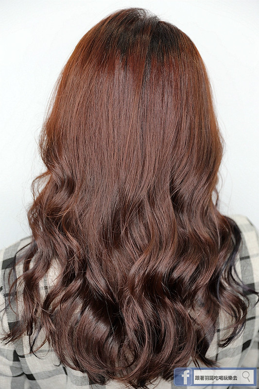 Bravo Hair Salon 士林美髮沙龍231