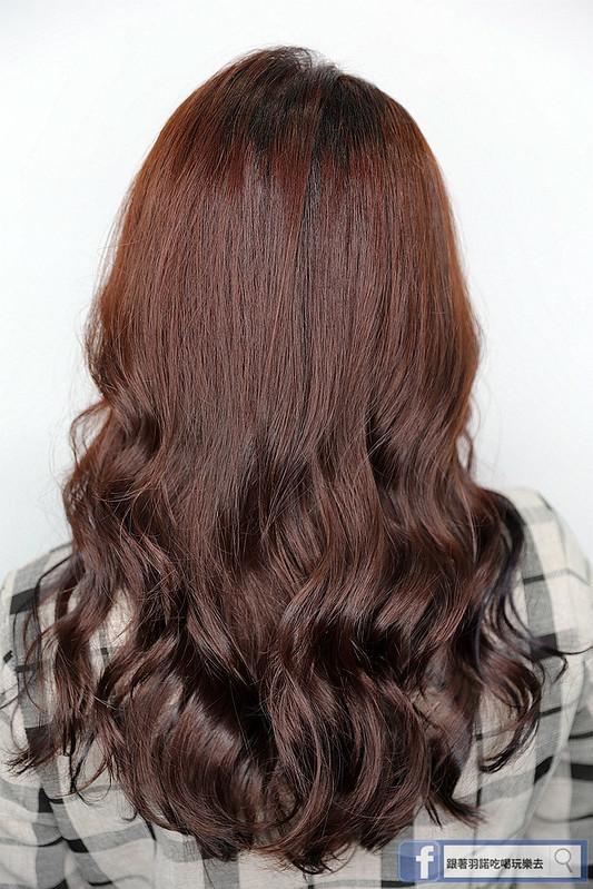 Bravo Hair Salon 士林美髮沙龍229