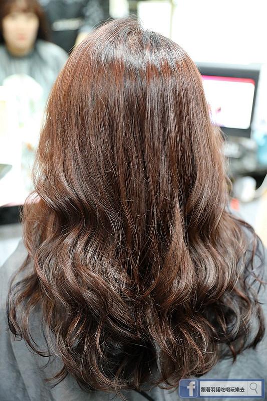 Bravo Hair Salon 士林美髮沙龍228