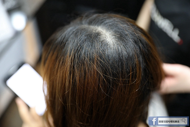 Bravo Hair Salon 士林美髮沙龍044