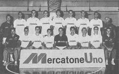 Mercatone_Uno_Brindisi_1994-95bis