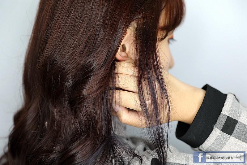 Bravo Hair Salon 士林美髮沙龍248