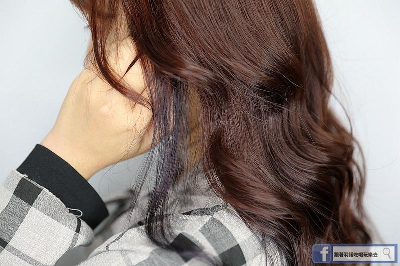 Bravo Hair Salon 士林美髮沙龍240
