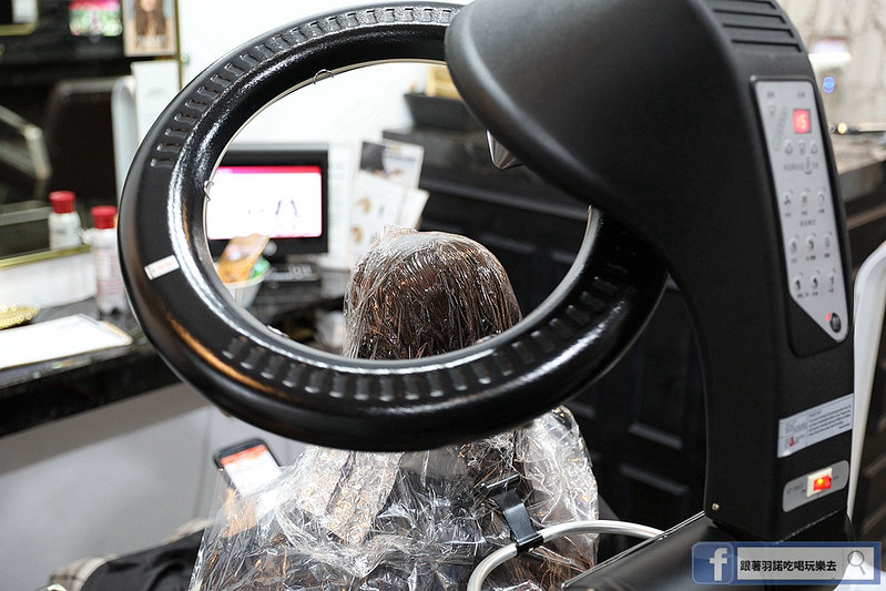 Bravo Hair Salon 士林美髮沙龍178