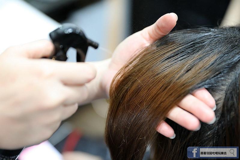 Bravo Hair Salon 士林美髮沙龍068