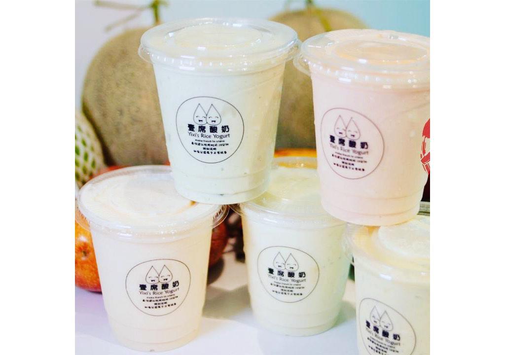 yixi-rice-yogurt