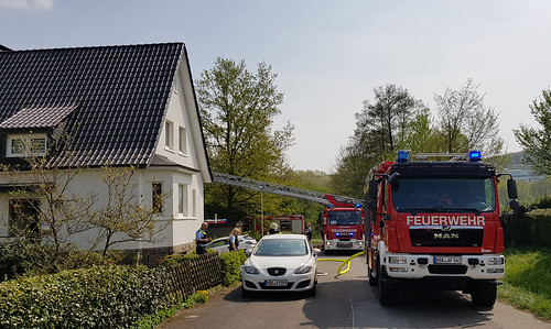 Brandeinsatz Oeventrop_01[610]