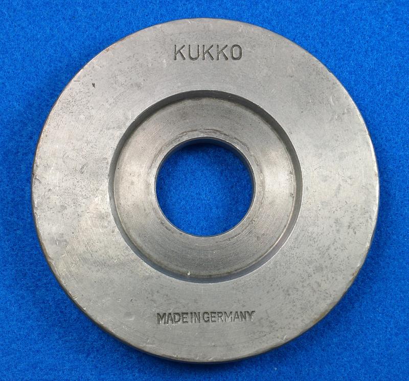 RD30373 Vintage Kukko Volkswagen Tools & Parts DSC02891