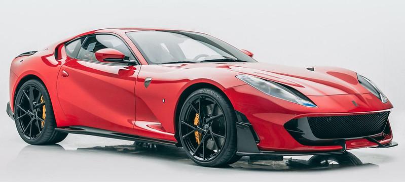 Mansory-812-Softkit-for-Ferrari-812-Superfast-1